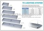 Aquarium T5 lighting