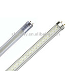 High quality Sheenly LED T8 tube lamp