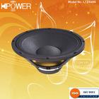 """12"""" Neo Speaker L12/8486"""
