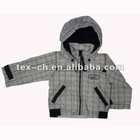 CAP spring jackets for children