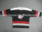 Men's ice hockey jerseys, team, brands jerseys, custom logo