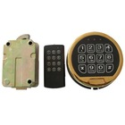 electronic remote control lock best price