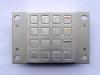 Just E6020 C03EAC EPP(ATM Part)