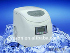 pop ice makers for sale