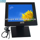 10.4'' lcd touchscreen monitor for pc computer