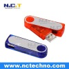 Compact Swivel USB Flash Drive