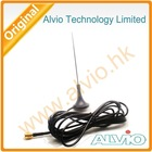 Outdoor antenna for GSM GPRS CDMA Module