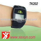 Xexun GPS watch tracker With talk function
