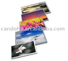 CHIMEI LCD module G104X1-L01