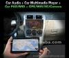 android car PAD