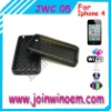 For iphone 4g designer case