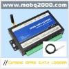 GSM/GPRS Tempreture Logger System