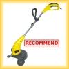 TH4010 Grass trimmer