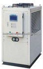 Water Heat Pump for Swimming Pool