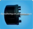 powerful brushless dc motor 5535