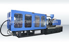 Customized JM series 538T plastic injection molding machine