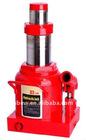 Two-Stage Bottle Jacks / Lifting Tools / Lift Jacks32 Ton