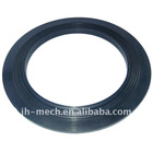 Buna-N rubber ring