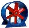 T30 Axial Fan