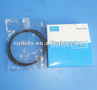 Isuzu engine parts piston ring 4HK1