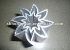 aluminium Heatsink profile