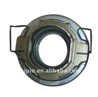 hydraulic clutch release bearing for toyota landcruiser ,hiace
