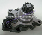 steering pump ( pump assy-vane ) for toyota 14B engine