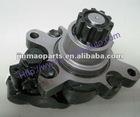 steering pump ( pump assy-vane ) for toyota 14B engine