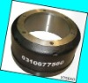 supply heavy truck brake drum 0310677560