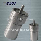 DN XZ agricultural machine Fuel Injector Nozzle