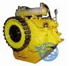 HCQ300 Advance light high-speed marine gear boxes