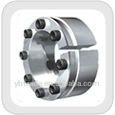 safe locking device \ lock \ Keyless locking device Z15,can be customized