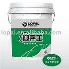 Engine Coolant concentrate