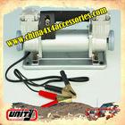 4x4 air compressor