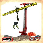Hi Lift- Farm Jack 60''