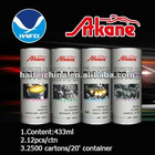 Full Ranges Of Car Care Products(Fuel System Additive)