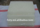 58-60# Semi Refined Paraffin Wax