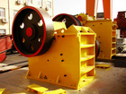 jaw Crusher . hot sale 30 % Discount
