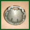 High Quality Customized Die Casting