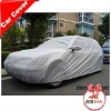 hail proof cover, hail protection cover, car covers hail