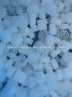 bead filter media
