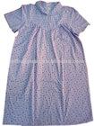 2012 hot selling night skirt women's pajamas