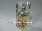 hot sales-brand sexy lady perfume