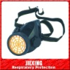 JIEXING Brand Hot Sell 2011 Dust Mask