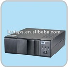 INVERTER,HIGH FREQUENCY INVERTER,HOME UPS,HF 1-2.4K SINE INVERTER