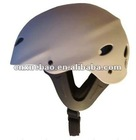 2012 HOT SALE custom skate helmet