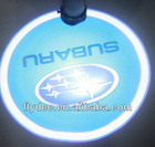 G3 high bright branded car names and logos lamp for Subaru and all cars model