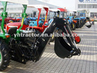 Backhoe for Tractor (CE Approved)