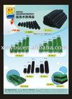 Pond filter brush,high class filter brush