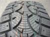 Winter Tyre Snow Tyre 185/65R14 PCR SUNNY TYRE